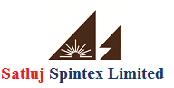 Satluj Spintex Limited